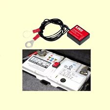 12 V Kfz Spannungsspitze Überspannungsschutz Spannungsspitzen-Killer Schutz