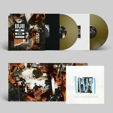 Fink - IIUII Bronze Vinyl Edition (2021 - EU - Original)