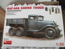 Jouets et jeux anciens véhicules en plastique pour camions