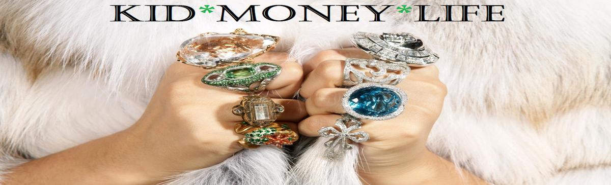 kid*money*life