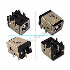 DC Power Jack Socket Plug Connector For ASUS G75VW-DS71 G75VW-DS72 G75VW-DS73-3D