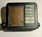 Eagle Magna Plus Main Head Unit Only Untested For Parts