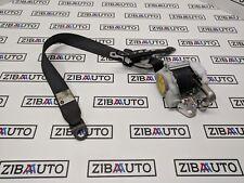 LEXUS IS 220 250 MK2 FRONT LEFT NEARSIDE SEAT BELT 7M8750-P #E4/802