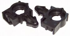 15 Qty-GM Wire Loom Routing Clip 1/4 I.D. 3/8 OD(19795)