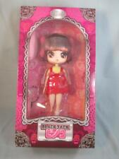 Groove Inc.Pullip Doll *Black Jack Byul* NRFB *US Seller*