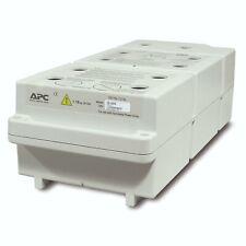 Refurbished APC SYBATT Symmetra Battery Module w/New Battery