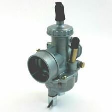 Carburetor for JLO L101, L125, L152 - MINSEL M100, M150, M165 - AGRIA, Hakorette