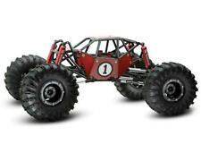 GMA51000 Gmade R1 1/10 Rock Buggy Kit