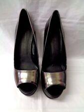 Kurt Geiger Sandals Casual Heels for Women
