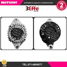 ALTE401U Alternatore (3 EFFE - DENSO ORIGINALE)