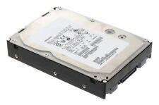 "HGST 0B24527 300GB FC 15K 3.5"" HUS156030VLF400"