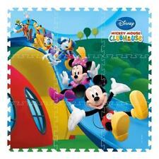 Disney Mat Baby Playmats