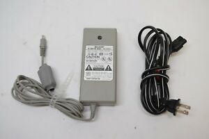 Sharp UADP-0183CEZZ 12V 3.0A Power Supply AC Adapter LC121M2U LC150M2U