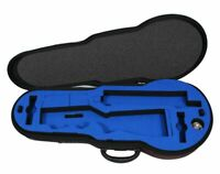 Peak Case Violin Case For Ruger PC 9 Carbine - Multi Gun