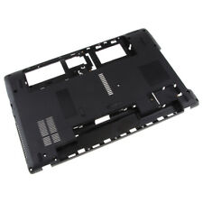 MagiDeal For Acer Aspire 5741 5741Z 5251 5551 5551G Base Bottom Case Cover