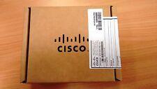 NEW ** Cisco ACS-890-RM-19 Rack Mount Kit