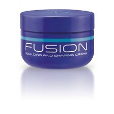 Natural Look ATV Fusion Moulding and Shaping Creme 100g