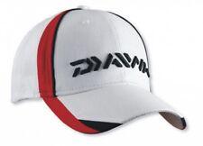 DAIWA CAP/CZAPKA z daszkiem 006