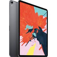Apple iPad Pro 3rd Gen 64GB, Wi-Fi, 12.9in - Space Gray MTEL2LL/A [Latest Model]