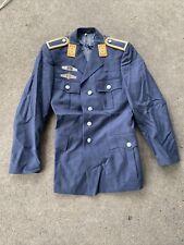 West German Air Force Uniform (VB3093