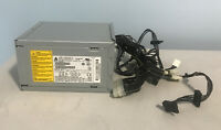 HP 440859-001 DPS-650LB xw6600 Workstation 650W 80 Plus Power Supply 442036-001