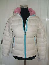 ROXY Zip Women's Ski Jacket