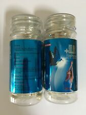 1 Bottle Chinese Herbal Diet Slimming Pills Strong Weight Loss Fat Burner 40 cap
