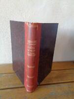 Comte de Comminges : Le cheval de selle en France  1898 Dessins de Gignoux