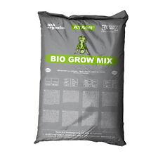 Atami Bio Grow Mix 50L