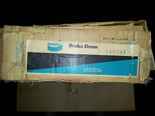 NOS Brake Drum - Bendix 140191 - '69-'71 Chrysler / '70-'72 Dodge, Plymouth