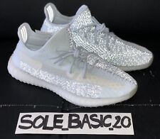 Adidas Yeezy Boost 350 V2 Cloud Reflective 47 1/3 EU | 12.5 US NEUF