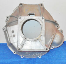 1963 1964 1965 Ford Mustang Shelby Falcon ORIG 260 289 Hipo 4 SPEED BELL HOUSING