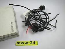 original VW Passat 3C Leitungssatz hinten für Fahrzeuge mit Gastank 3C0972346B