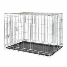 Trixie Dog Cages