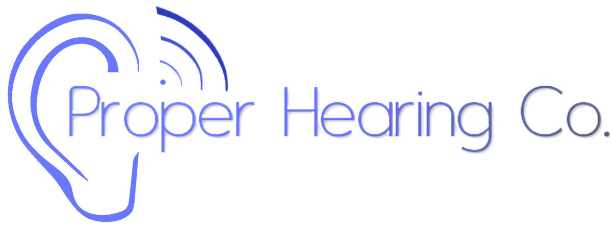 Proper Hearing Company