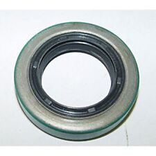 Axle Seal Outer For Dana 35/44 X 16534.11