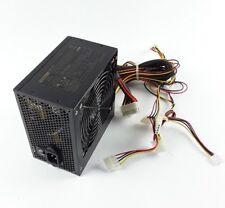 Powerline ATX-X 420W PFC PC fuente de alimentación