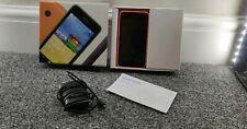 Nokia Lumia 530 - 4GB - Orange (Unlocked) Smartphone