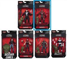 Daredevil - Marvel Legends MarvelKnights Wave 1