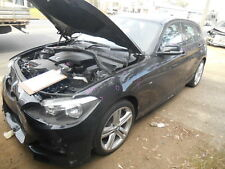 WRECKING 2014 F20 BMW 125i N20 ENGINE GEARBOX PANELS INTERIOR