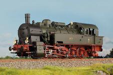 KM1 Br 94 Steam Locomotive 2. Series Digital Various Variants Märklin Kiss Boxed