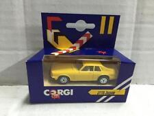 Altri modellini statici di veicoli per Jaguar Scala 1:18
