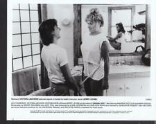 Victoria Jackson Jerry Levine Lea Thompson Casual Sex? 1988 movie photo 39037