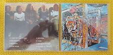 GOODTHUNDER - Archive Synton #574 - CD: neuwertig