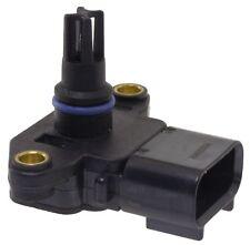 Manifold Absolute Pressure Sensor-VIN: T Airtex 5S2588