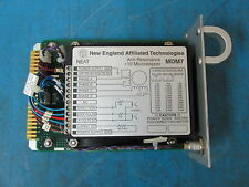 Boxer Cross Motor Control Board Assy NO. 23-00004 With MDM7 Microstepper