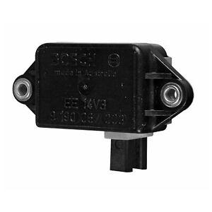 Bosch Regulator Alternator 9 190 067 003