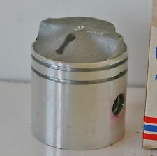 Johnson Evinrude 7.5hp Piston 202517 270700 376989 50/'s Vintage