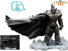 Figura Arthas World of Warcraft WOW