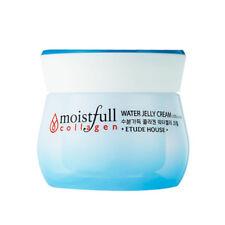 Korea Beauty [Etude House] Moistfull Collagen Water Jelly Cream 75ml